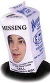 Milk_carton_1