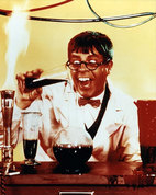 Nutty_professor_3
